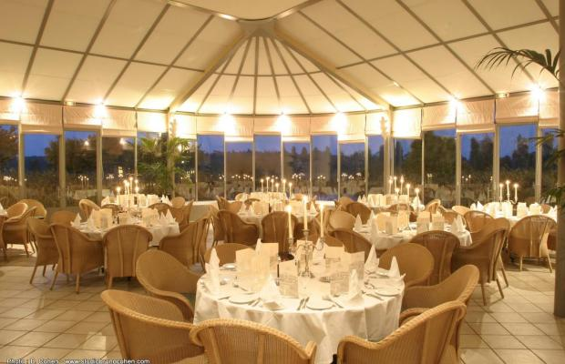 фото отеля Dolce Chantilly изображение №5