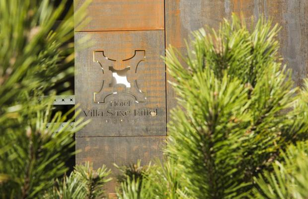 фотографии Villa Saxe Eiffel (ex. Tryp de Saxe) изображение №16