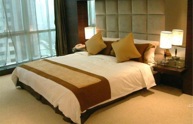 фотографии Supreme Tower Hotel изображение №24