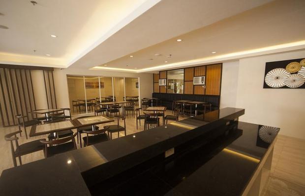 фотографии отеля NS Royal Hotel (ex. NS Royal Pensione) изображение №19