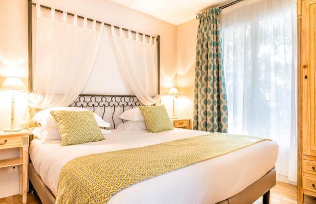 фото Villa Alessandra изображение №6