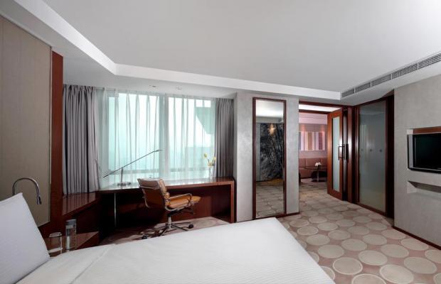 фотографии отеля The Eton Hotel изображение №19