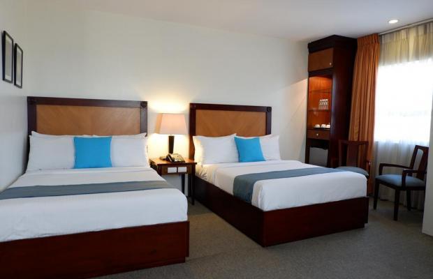 фото отеля Citi Park Hotel изображение №13