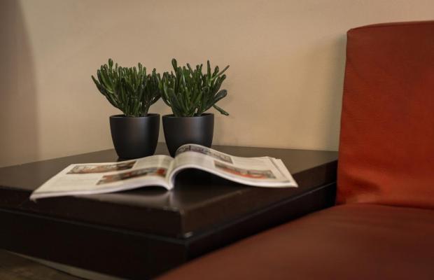 фото My Hotel In France Le Marais изображение №30