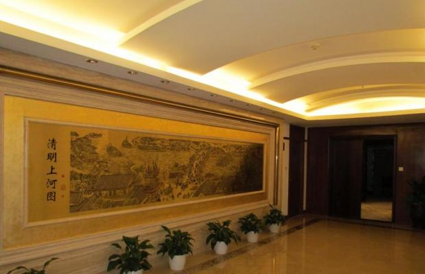 фото Tianlin изображение №18