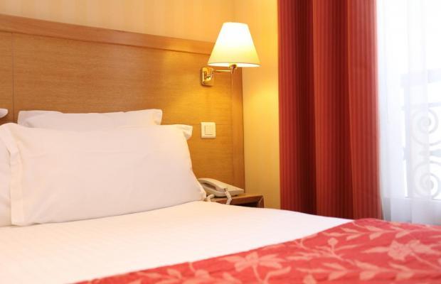 фотографии Grand Hotel Dore изображение №56