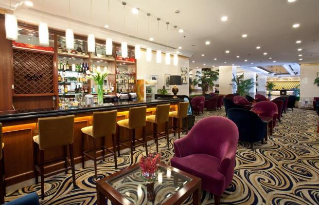 фото отеля Golden River-View  изображение №17