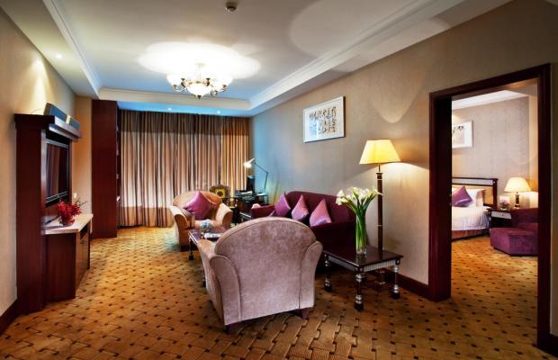 фото отеля Golden River-View  изображение №13
