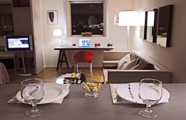 фото отеля OnlySuites Paris Charles De Gaulle изображение №13