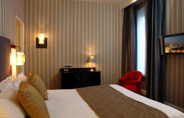 фото отеля Opal изображение №13