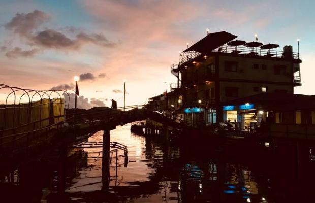 фотографии Busuanga SeaDive Resort изображение №20