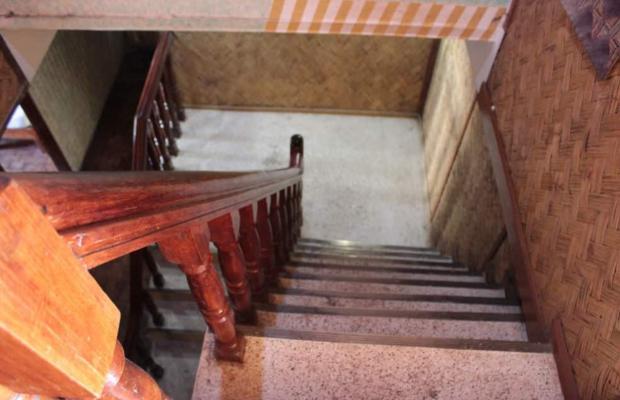 фото Busuanga SeaDive Resort изображение №6