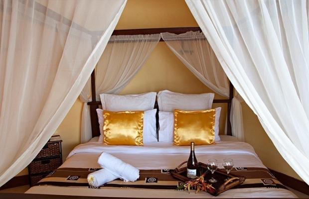фотографии отеля Crystal Paradise Resort Spa & Winery изображение №15