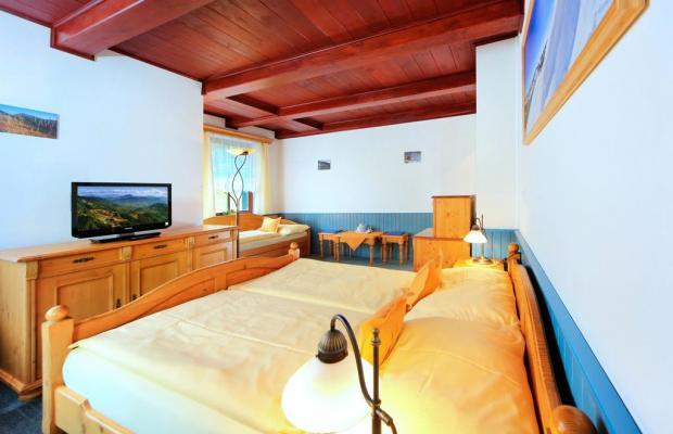 фото отеля Pension Silva изображение №33