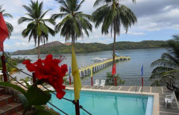 фото отеля Dive Link изображение №13