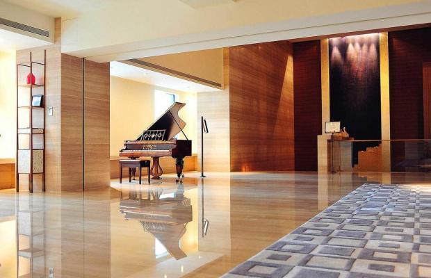 фотографии Les Suites Orient Bund изображение №32