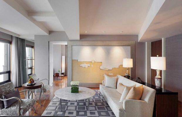 фотографии Les Suites Orient Bund изображение №20