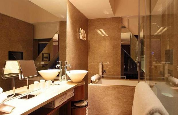 фото отеля Les Suites Orient Bund изображение №17