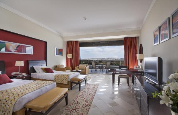 фотографии отеля Radisson Blu изображение №19