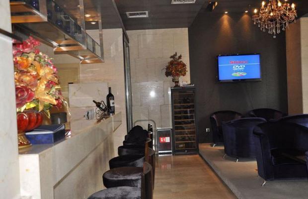 фото Wangfujing Ocean Hotel изображение №14