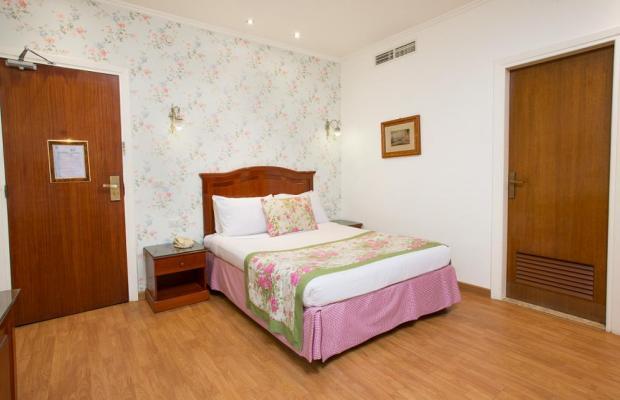 фото отеля San Giovanni Stanly Hotel & Restaurant изображение №9