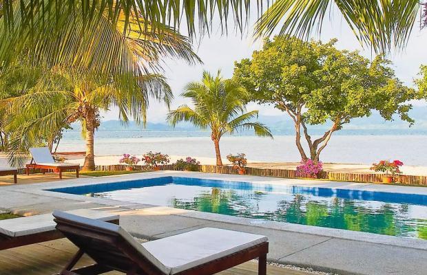 фотографии Dos Palmas Arreceffi Island Resort изображение №40