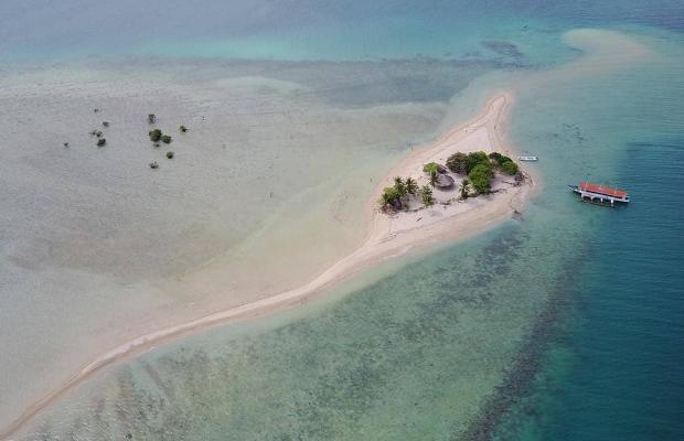 фото отеля Dos Palmas Arreceffi Island Resort изображение №25