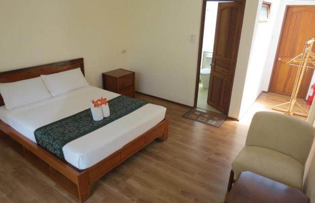 фотографии отеля El Nido Cove Resort & Spa изображение №31