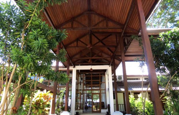 фотографии El Nido Cove Resort & Spa изображение №28