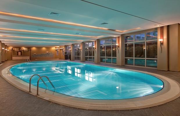 фото отеля Akka Antedon (ex. Akka Hotels Antedon Garden; Akka Hotels Antedon De Luxe) изображение №57