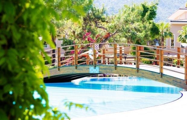 фотографии отеля Akka Antedon (ex. Akka Hotels Antedon Garden; Akka Hotels Antedon De Luxe) изображение №55