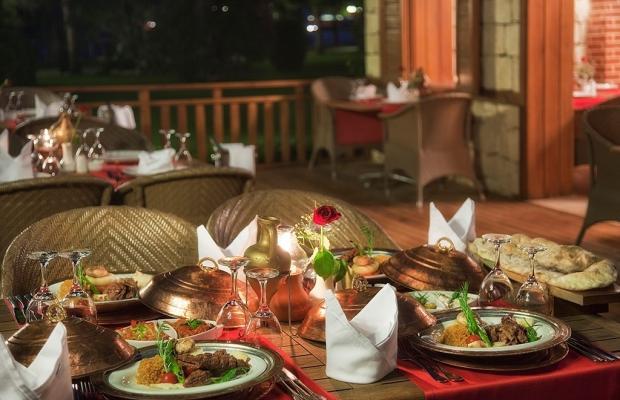 фото Akka Antedon (ex. Akka Hotels Antedon Garden; Akka Hotels Antedon De Luxe) изображение №42