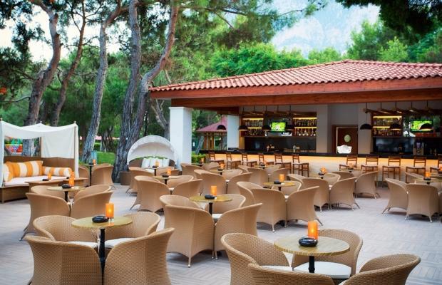 фото отеля Akka Antedon (ex. Akka Hotels Antedon Garden; Akka Hotels Antedon De Luxe) изображение №41