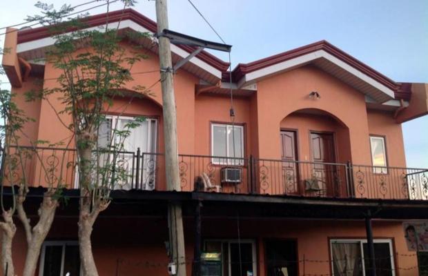 фото отеля Cebu Guest Inn изображение №1