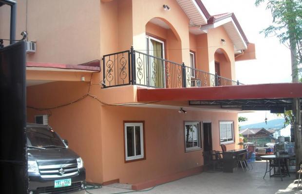 фотографии Cebu Guest Inn изображение №4