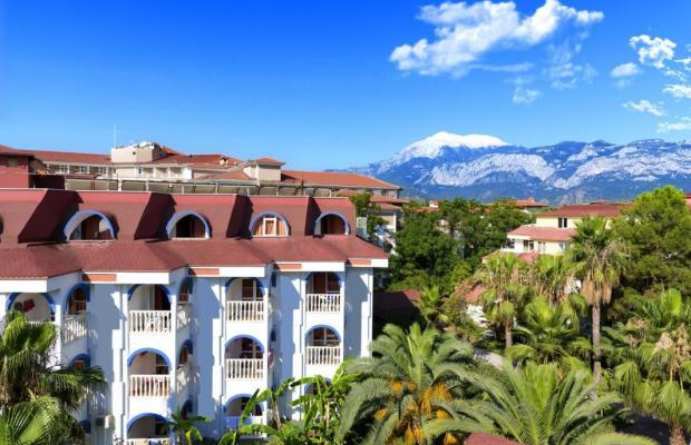 фото отеля Grand Miramor изображение №69