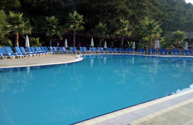 фотографии отеля Grand Miramor изображение №55