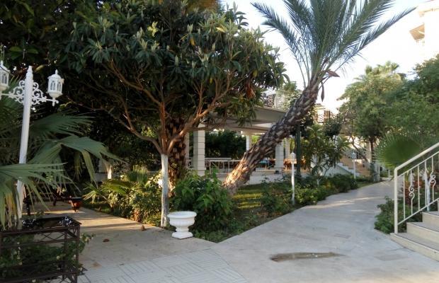 фото отеля Grand Miramor изображение №41
