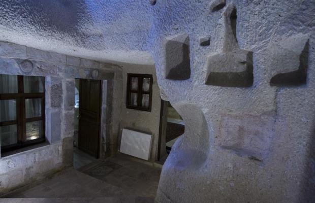 фотографии Bedrock Cave изображение №20