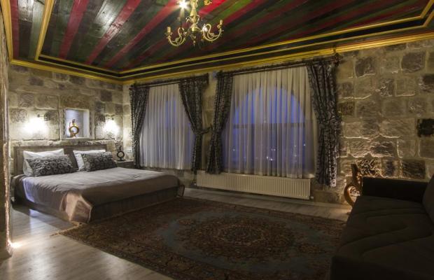 фото отеля Bedrock Cave изображение №17