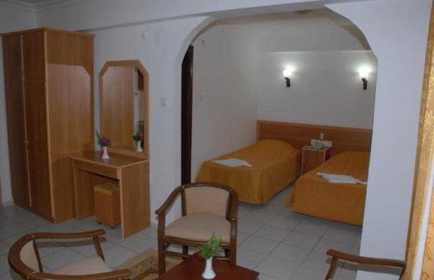 фотографии Prestige Residence Hotel (ex. Prestige Kurdoglu) изображение №12
