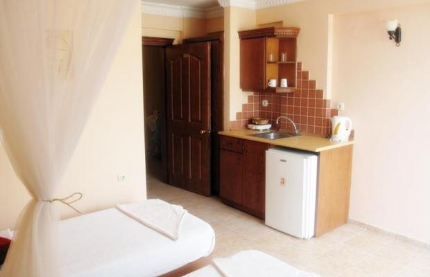 фото Rosy Suites Hotel изображение №10