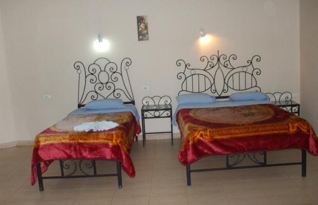 фотографии отеля Bella Luna Hotel изображение №51
