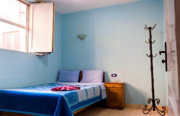 фотографии Bella Luna Hotel изображение №28