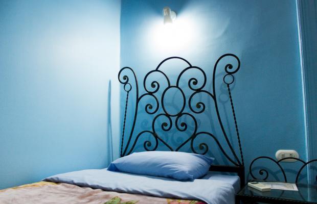 фото Bella Luna Hotel изображение №18