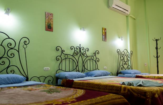 фотографии Bella Luna Hotel изображение №12