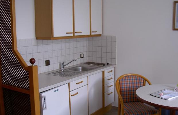фото отеля Strebersdorferhof изображение №33