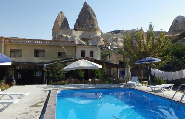 фото отеля Rock Valley изображение №5