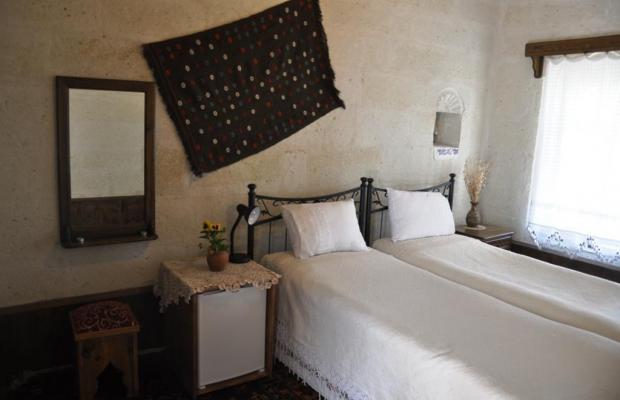 фотографии отеля Aravan Evi изображение №23