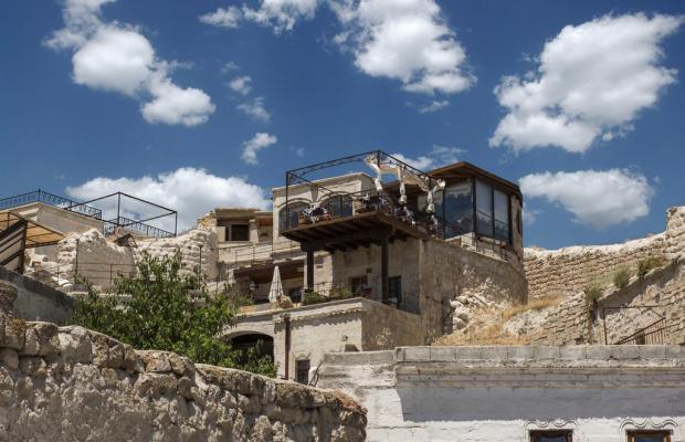 фотографии Aydinli Cave изображение №8